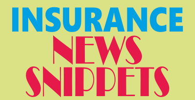 http://niapune.org.in/Insurance-News