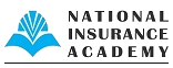 National Insurance Academy (NIA)